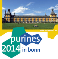 purines2014.png